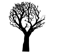 Free Tree Vector Png Download Free Clip Art Free Clip Art On