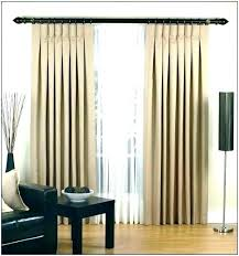 Double rod curtain ideas Soulrecipes Astounding Double Rod Curtain Rod Double Rod Curtain Ideas Ft Wooden Curtain Rod Curtains Home Design Dreaded Brilliant Curtain Rods Europeancakegalleryus Unusual Rod Curtains Designs Decorative Double Double Rod Shower