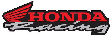 honda motorcycle racing logo. Beautiful Racing Honda Repsol HD Desktop Wallpaper  High Definition Fullscreen 800600  Racing Wallpapers Throughout Motorcycle Logo E
