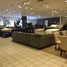 Macy s Furniture Gallery 15 Reviews Furniture Stores 4501 N