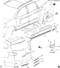 similiar 2010 chevy traverse parts keywords chevy traverse 2012 engine diagram chevy get image about wiring