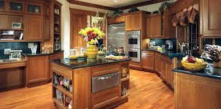 Kitchen Cabinets Denver Amazing Cabinet Express Terrific To Go Medium Size Of Cabinets Bathroom
