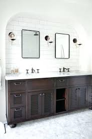 Sconces Bathroom Best Bathroom Wall Sconce Lighting 48 S Sconces Collegevisit