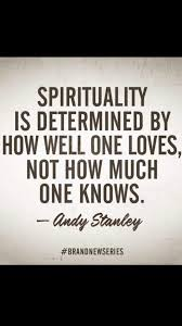 Andy Stanley Quotes Best Andy Stanley My Jesus Pinterest Andy Stanley Charles Stanley