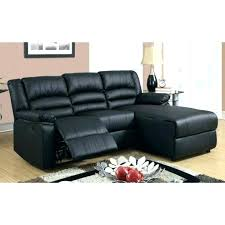 small leather chairs for small spaces. Reclining Chair For Small Spaces Rocking Chairs Compact Leather Recliner Buy