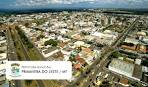 imagem de Primavera do Leste Mato Grosso n-1