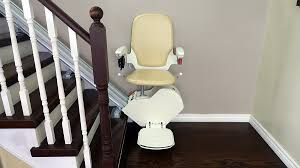 standing stair lift. Standing Stair Lift Awesome Chair Seat Illustration Shower Room Ideas  Bidvideos Us Standing Stair Lift