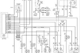 audi a6 wiring diagram efcaviation com 1999 audi a4 wiring diagram at 99 Audi Wiring Diagram