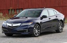 2018 acura coupe. delighful coupe 2018 acura tlx coupe news and update on