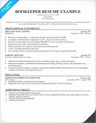 Microsoft Business Letter Templates Microsoft Word Letterhead Template Best Of Business Letter Format