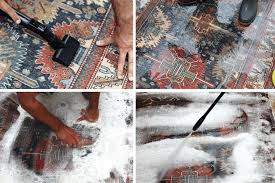 here are a few tips that will help keep your beautiful wool rug looking it s best