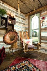 bohemian style living room. Exellent Living Bohemian Style Decor House Medium Size Of Interior  Decorating Cheap Hippie Room   Inside Bohemian Style Living Room