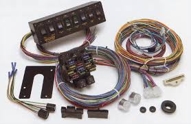 similiar painless wiring harness keywords painless wiring 50003 painless performance drag race wiring harness 3