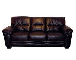 Jual Sofa Minimalis Desain Modern MatahariMallcom