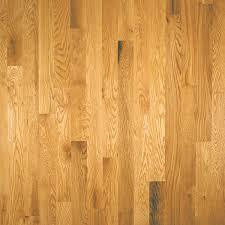 2 25 red oak 1 mon flooring