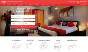 Now Pay Later Bedroom Furniture Softbank Leads 100m Investment In India Based Budget Hotel