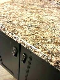 counter paint kit white diamond reviews granite sand giani sicilian