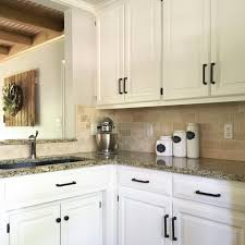 Alabaster White Kitchen Cabinets Paint Colors Mindfully Gray