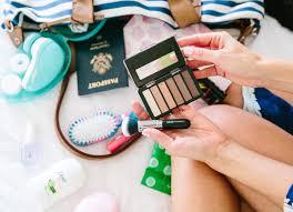 cvs travel size sydne style uses makeup academy travel size beauty products from cvs