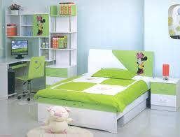 bedroom furniture for boys. Ashley Furniture Kids Bedroom Sets Toddler Girl For Boys