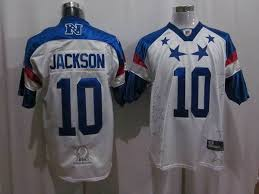 19 Nfl Jerseys Jersey - Wholesale Pro Bowl China