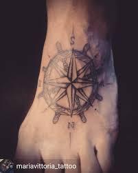 Tatuaggio Timone Significato Immagini Tatuaggi Timone