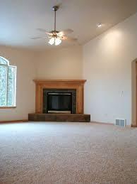 corner fieplaces black hills home builders assc kaski homes inc rapid mantle ideasfireplace