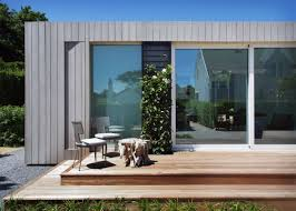 Small House Design Light Materials 15 Cheap Building Materials For A New Home On A Budget