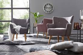 Die Welt Der Möbel In Lüchow Möbel Wolfrath