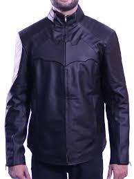 batman jacket
