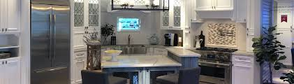 Kitchen Design Center Of Maryland