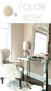 taupe color bedroom taupe wall paint taupe bedroom ideas for a calmer color  consider studio taupe . taupe color bedroom taupe bedroom paint ...