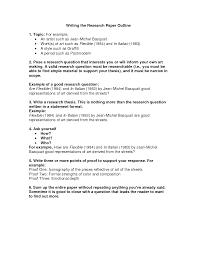 short essay my school canteen analytical gre the school canteen 9essay recess period in my school essay writing