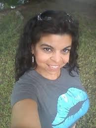 Elease Fernandez from Miami Southridge High School - Classmates