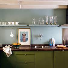 Olive Green Kitchen Cabinets Olive Green Kitchens 18522520170515 Ponyiexnet Interesting