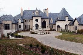 darain atkinson s mansion november 16 2010 darain atkinson s lake saint louis