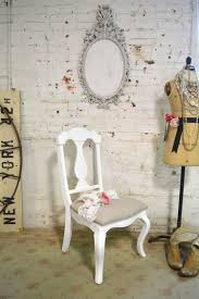 shabby chic office chairs. Full Image For Impressive Shabby Chic Desk Chair 124 White Office Furniture Painted Cottage Chairs D