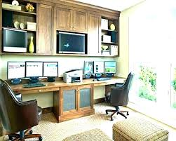 office furniture for small office. Bedroom Office Desk Small Furniture Offices  Ideas In Computer Office Furniture For Small
