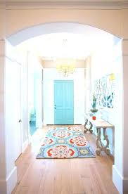 E Inside Front Door Rug Entry Rugs  Doors For Hardwood Floors