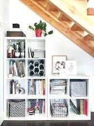 kallax storage cubes storage bins wall shelves