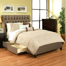 full size storage bed plans. Antique Storage Full Size Storage Bed Plans