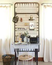 office guest room design ideas. Delighful Guest Office Design Small Tv Room Ideas Guest   For