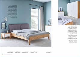 40 Tolle Von Wandbilder Für Schlafzimmer Meinung Westportsolar