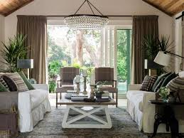 Small Picture Living Room and Dining Room Decorating Ideas and Design HGTV