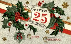 25th December Christmas Day Wishes   Wallpapers