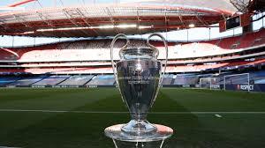 Отчет по финалу Лиги чемпионов: ПСЖ - Бавария