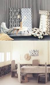 Where To Find Dollhouse Furniture Modern DIY Cardboard Dollhouse Furniture Where To Find H