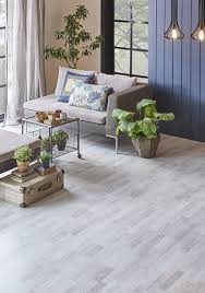 luxury vinyl plank for your own home