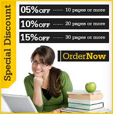 write my research paper for me try us research paper gurus special discount