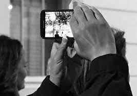 Do Street Photographers Need To Get A Signed Model-Release Form ...